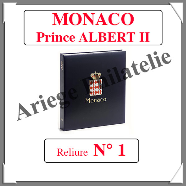 promotions du mois timbres monde pochettes 10 000 timbres diff ren. Black Bedroom Furniture Sets. Home Design Ideas